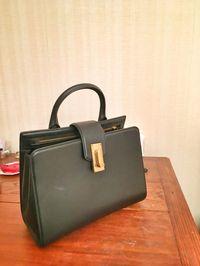 Magnifique sac Marc Jacobs