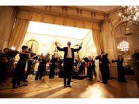 Le 16mai: concert de musique classique à l'Interallié
