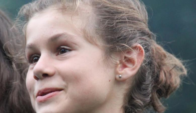 Jeune fille propose Babysittings sur Bordeaux