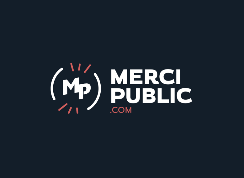 Cherche location de vacances intra-muros - 2couchages - juillet 2018- Avignon