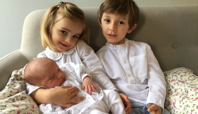 Cherche baby-sitter - 1er septembre - Île de Ré