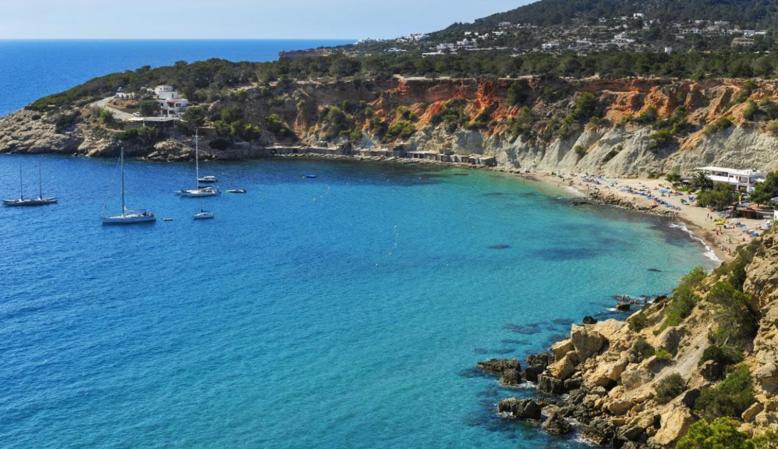 Cherche JF au pair mois d'Août en Espagne
