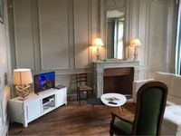 Loue appartement intra-muros 8couchages