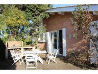 Propose Maison 4chambres, 120m² à Ares (33), entrée du bassin d'Arcachon
