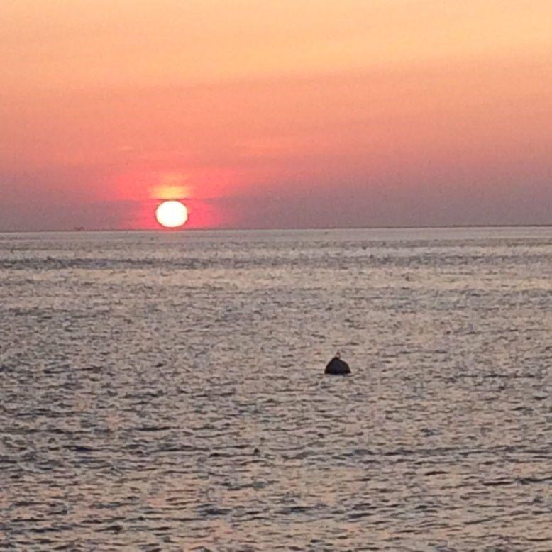 Cherche location de vacances - Grèce/Cyclades - 6personnes - août