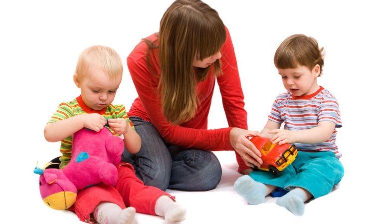 Propose Babysittings sur Berdoues, Mirande, Saint Martin et Auch