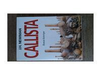 Vends Livre neuf Callista par John Henry Newman