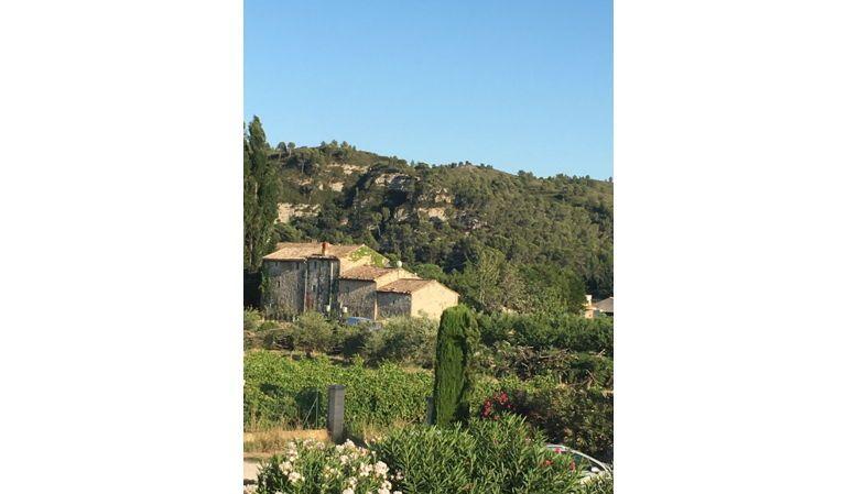 Recherche JF au pair du 27/10au 4/11pour un séjour en Provence