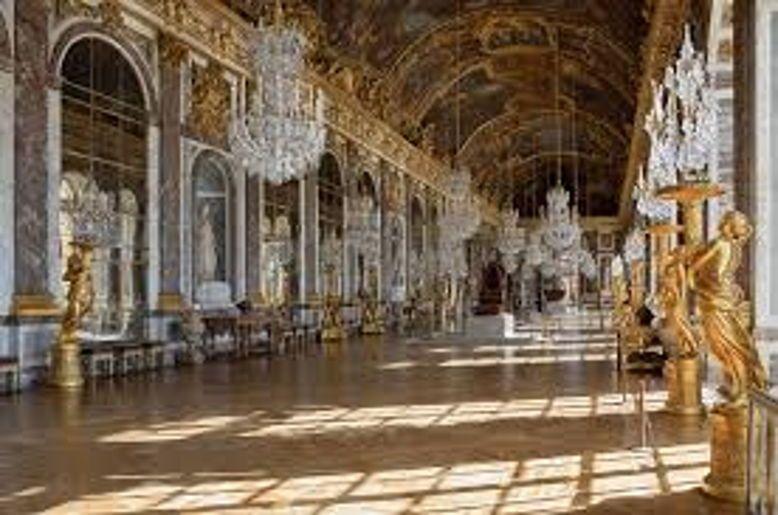 Cherche location 2pièces à Versailles et autour