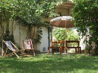 Location saisonnière, Drôme provençale, 7couchages (+3d'appoint)