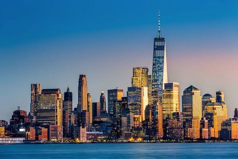 Cherche location de vacances - NEW YORK - 19au 27juin - 2couchages