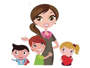 Aide soignante propose garde d'enfants