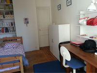 Loue, chez l'habitant, une chambre d'étudiant de 11m² - Paris 15ème