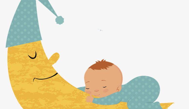 Etudiante en médecine expérimentée propose gardes de nuit nouveaux-nés
