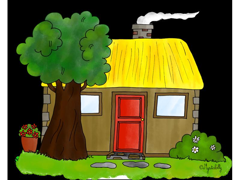 Cherche à louer maison Vexin 8couchages
