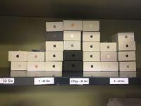 Vends IPhone et Galaxy jusqu'à 27% moins chers que Apple Store ou FNAC