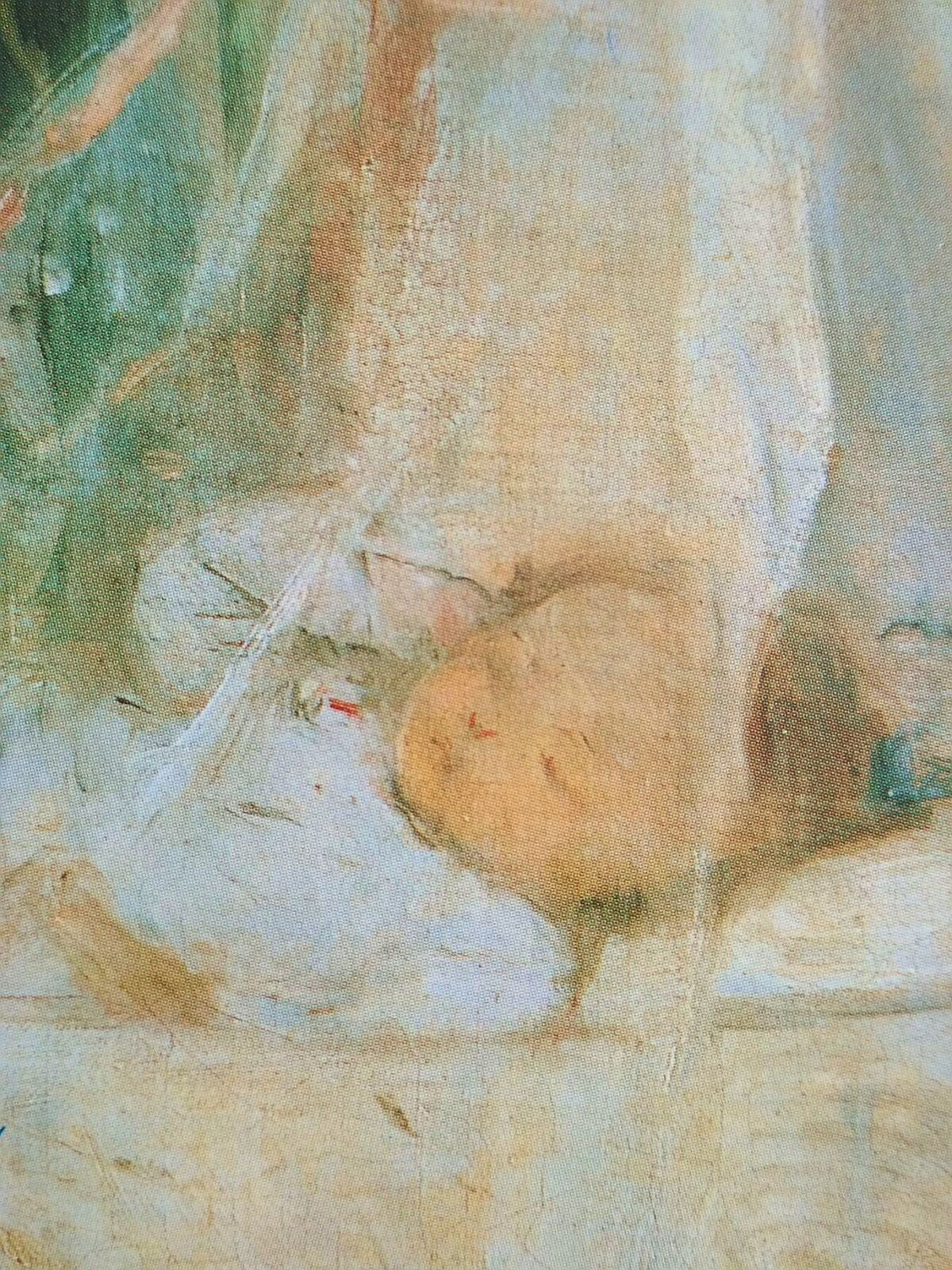 Sage-femme propose garde bébé Nuit/Jour