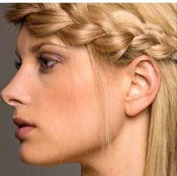 Propose mes services de coiffure à domicile et makeup paris et Avignon
