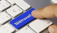 SOS TELETRAVAIL - comment s'organiser?