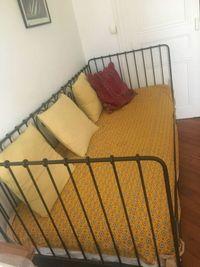 Vends différents meubles à tout petit prix