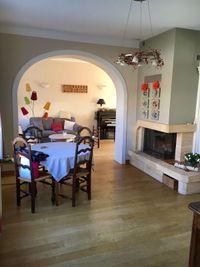 Vends maison,5chambres 180m² - Croix, Barbieux