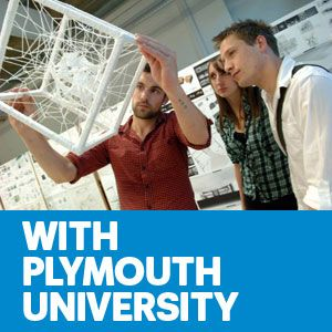 James Master of Architecture placement experience