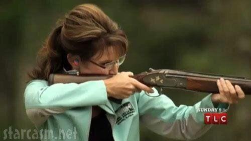 [Image: sarah-palin-shotgun-4.jpg]
