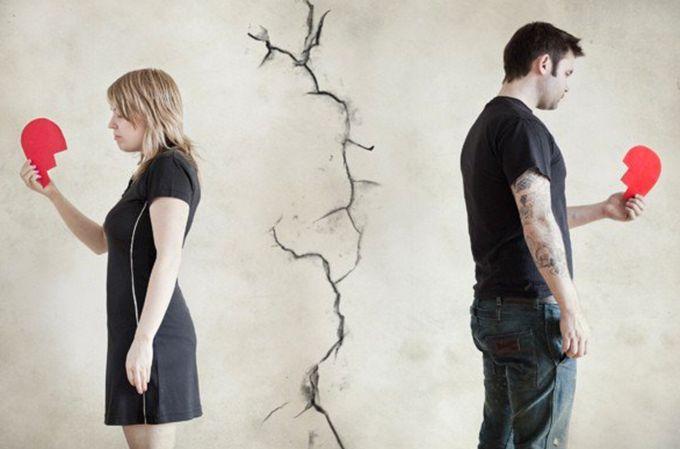 破壞關係的相處模式