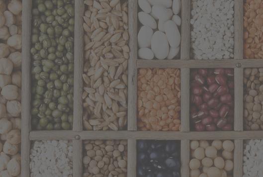 Image of seed - அறுபதம் குருவை