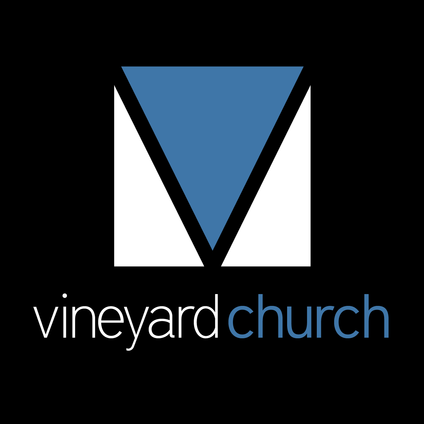 Vision - Joining God In The Renewal Of All Things VKC