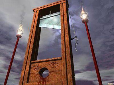 [Imagen: guillotina.jpg]