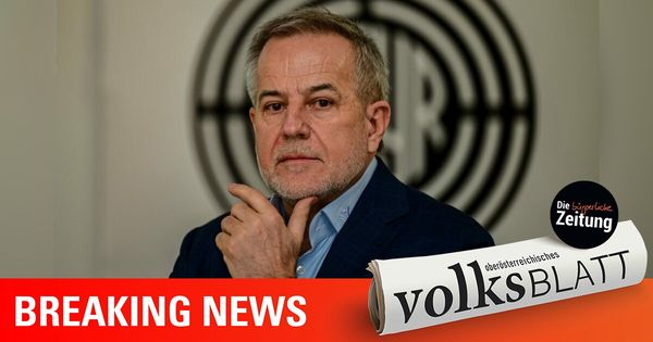 Investor Siegfried Wolf wird MAN-Werk Steyr übernehmen