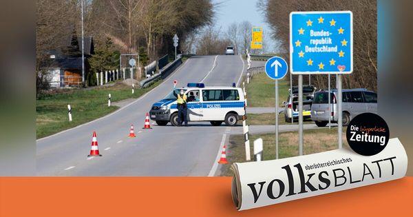 Deutschland verschärft die Einreisebedingungen für Menschen aus Ländern, in dene [...]