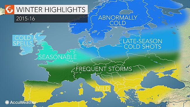 [Image: 650x366_10091538_2015-europe-winter-highlights(1).jpg]