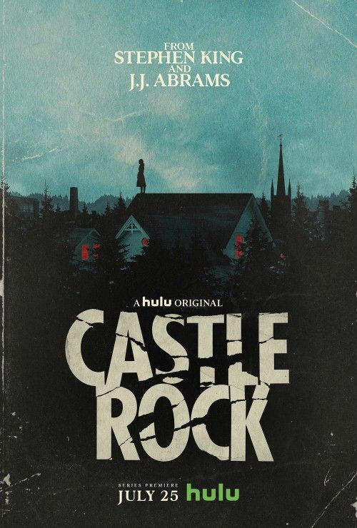 Castle Rock (2018) {Sezon 1} PL.720p.HULU.WEB-DL.H.264-J / Lektor PL
