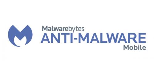 Malwarebytes Security: Virus Cleaner, Anti-Malware v3.4.1.2 Premium [.APK][Android]