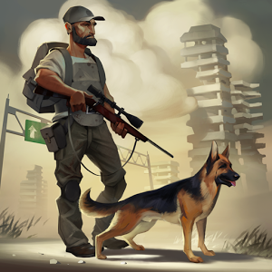 Last Day on Earth: Survival v1.9.6 [MOD][.APK][Android]