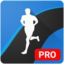 Runtastic PRO Running & Fitness v8.9.2 Cracked [.APK][Android]