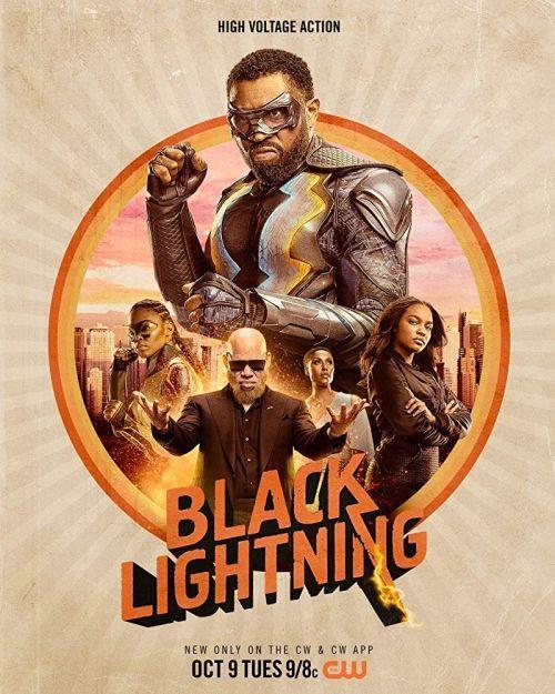 Black Lightning (2018) {Sezon 2} PL.1080p.iT.WEB-DL.DD5.1.H264-Ralf / Lektor PL