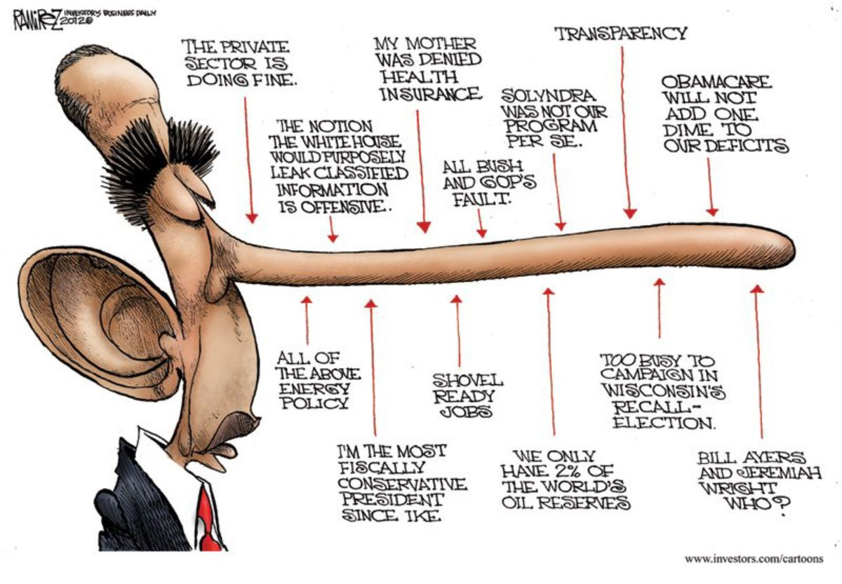 [Image: obama-pinocchio-president-political-cart...-comic.jpg]