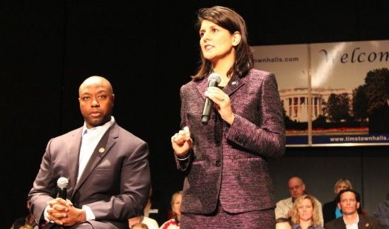 [Image: haley-tim-scott-550x324.jpg]