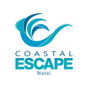 Coastal Escape Villa - Natai