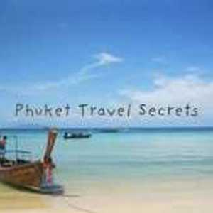 Phuket Travel Secrets