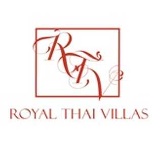 Royal-Thai-Villas