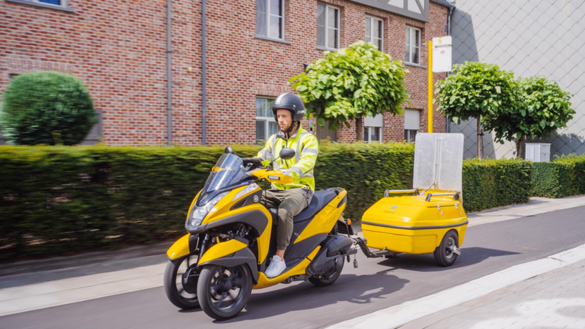 20190812 fietspadprofilometer_N11_Kapellen_Antwerpen 010