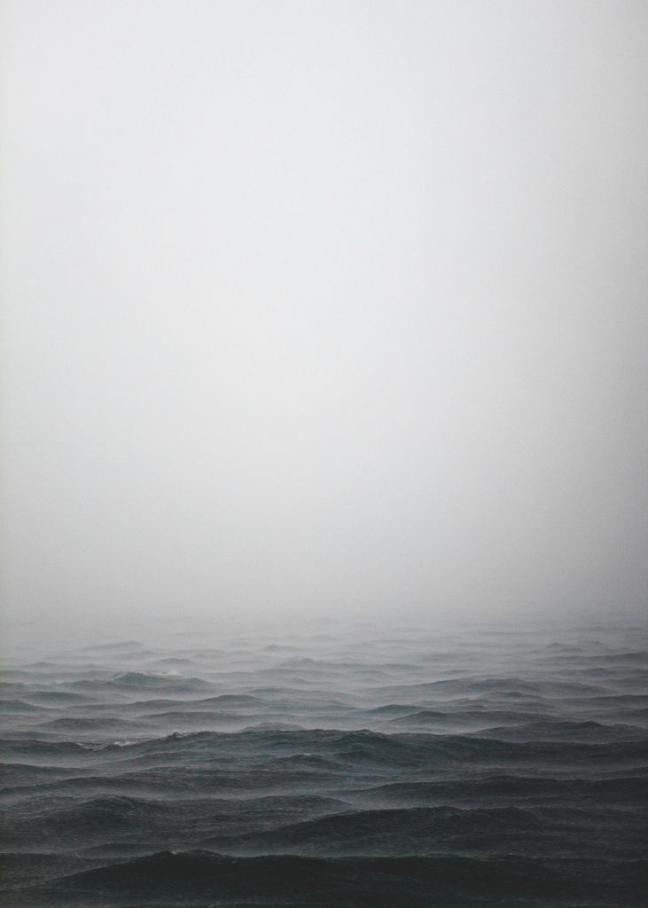 [Image: grey-02.jpg]