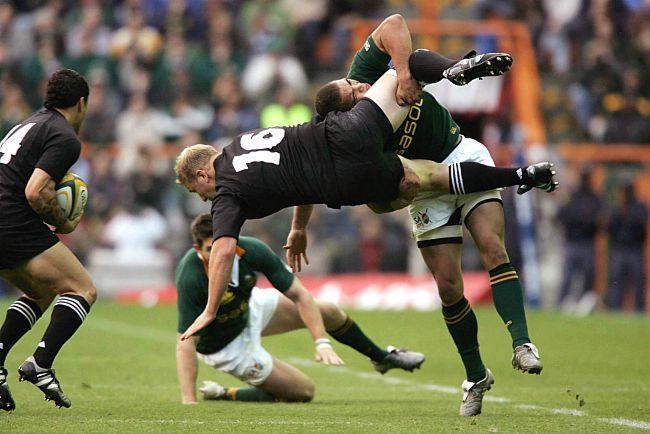 [Image: springboks-rugby-tackle.jpg]