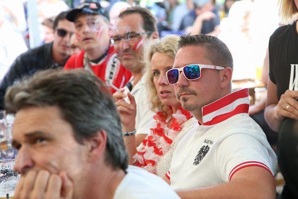 EURO 2020: Die historische Chance - Wiener Bezirksblatt