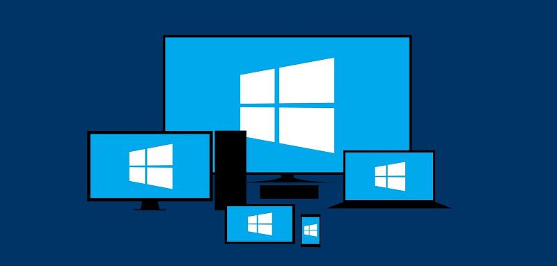 [Image: Windows-10-banner-logo-devs-04.png]