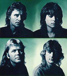 [Image: Asia-band-1985.jpg]